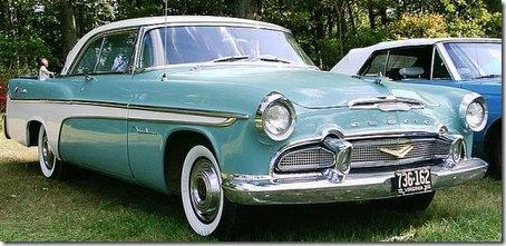 1956_DeSoto