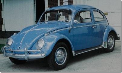 1963vwbeetle