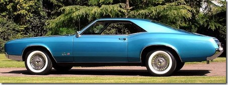 1966-Buick-Riviera