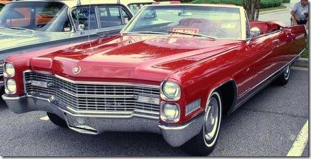 1966-cadillac-eldorado