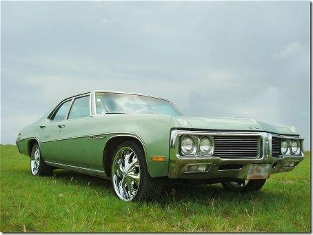 1967-buick-lesabre-my-lesabre