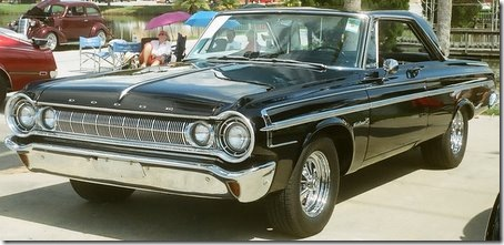 64-dodge-polara-500-original-426-street-wedge-w-a-console-shifted-72