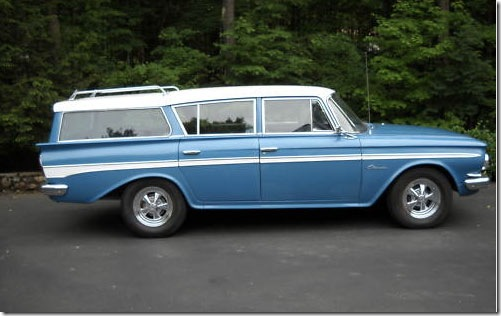 amc_rambler_classic_stationwagon_61