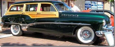 1950_Buick_Roadmaster_Estate_Wagon