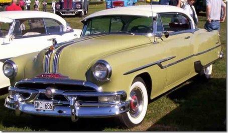 1953Pontiac_Chieftain_Catalina_1953