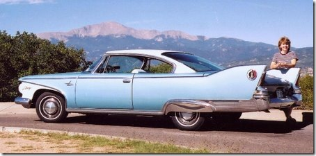 1960plymouth