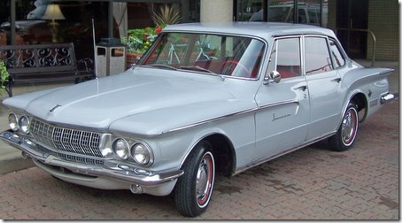 1962dodge-polara