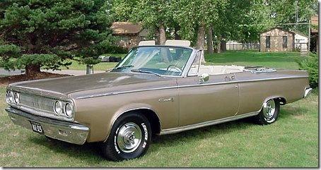 1965dodge-convertible