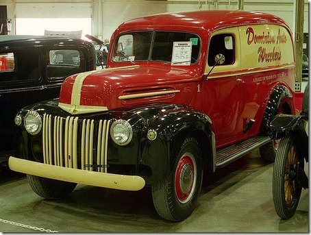 47-ford-panel-truck