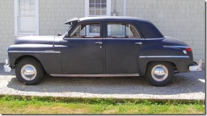 49plymouth