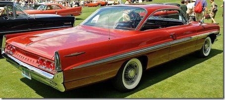61-Pontiac-Bonneville-DV-10-MB_04