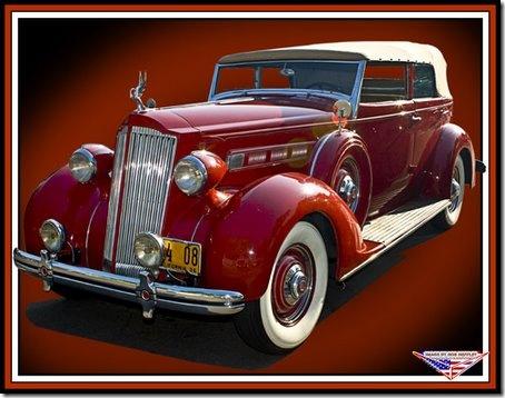 Packard_1936_four_door_Phaeton