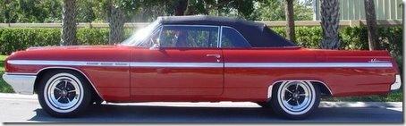 buick.1964.lesabre01