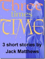 three-times-three-promotional-small