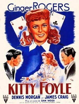 KittyFoylePOSTER-02